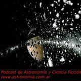 Astronomia, Literatura y Cienc