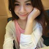 Vivi Liang