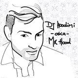 Hoodini - Podcast JULY 2016