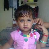 Ravi Patel Dhakad