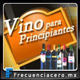 Vino para principiantes No.20 - Cata de vinos