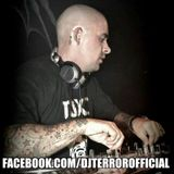DJ TERROR OFFICIAL
