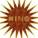 H.I.N.O.