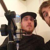 Darkroom Podcast #107