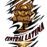 CentralLatina Tamburello