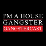 DJ SNEAK | GANGSTERCAST 50