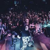 @STARCITYSHOWTYME - TOP 40 - GOOD VIBES TRIBE - 2K17 [Sept 2017]