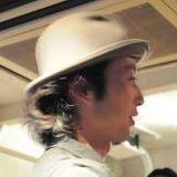 Takuo  Sato