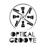 OPTIKAL GROOVE Radio Show