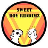 SWEET BOY RIDDIMZ