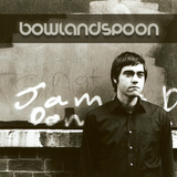bowlandspoon // Dan Dodd
