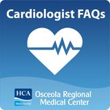 Cardiologist FAQ