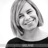 Melanie Berthelot
