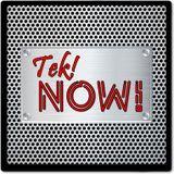 Tek!Now! (Music & Basketball)