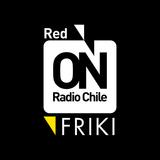 ON Radio Chile - Señal FRIKI