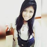 Alejandra Vasquez