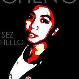 Cheng Chang