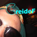 CreideF