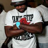 YEN SUSHI {DJ BIGGA WEBSITE LAUNCH PARTY} 2014