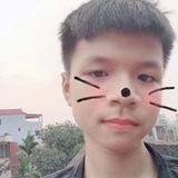 Chu Anh Quyền