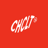 Chclt