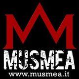 MusMea Augusta