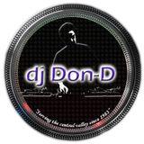 DJ Don-D