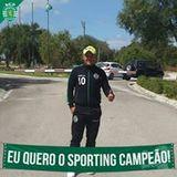 Filipe Jorge