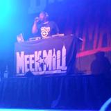 DJ Young Ives quick zouk mix