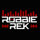DJ Robbie Rek