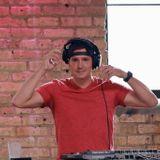 Nick Newton (DJ Puma)