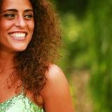 Sarah Yehia