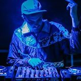 Intheface showcase mix at volks brighton