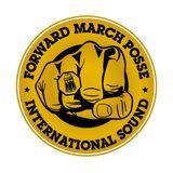Forward_March_Posse