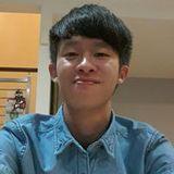 YuHang Tay