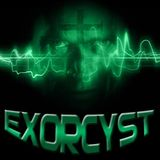 Exorcyst