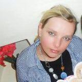 Silvia W Smith