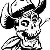 bonehorse