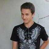 Vitok  Sokolovsky