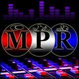 MusicPowerRadio