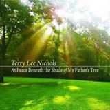 Terry Nichols
