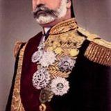Sultan El Medina