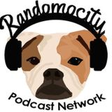 Randomocity Podcast