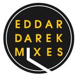 EddarDarek