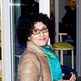 Barbara Canarecci