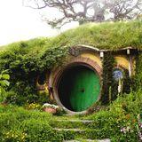 The Green Room ~ RDU98.5FM