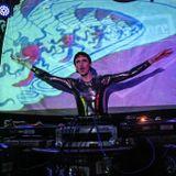 DJ Henry W-P