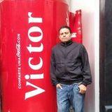 Victor Manuel Garcia Garcia