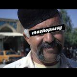 machopussy & dj Swank