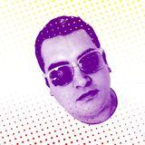 Podcast 001 Mix by Alberto Angeles a.k.a. Dj Bola